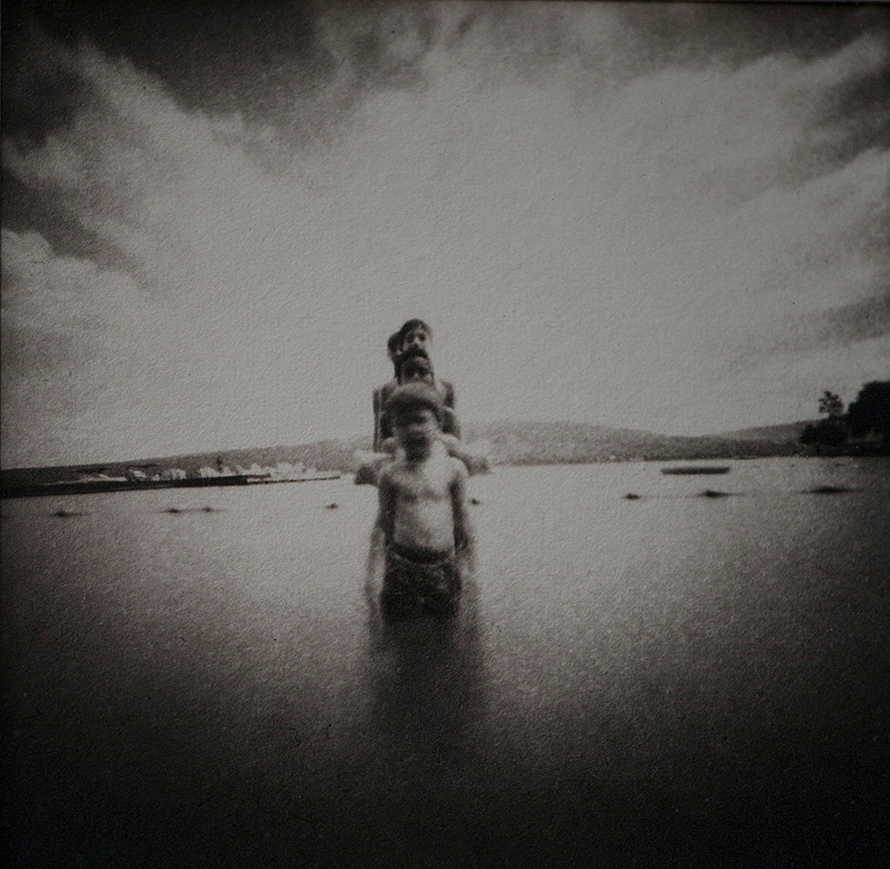 Canandaigua_Lake_Pinhole_Laurie_Beck_Peterson