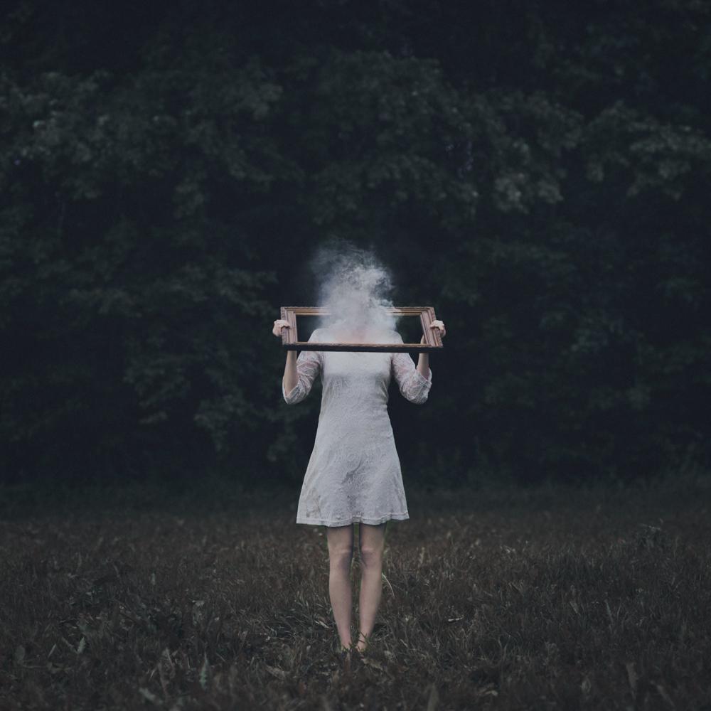 Disappear - Sasu Riikonen