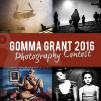 Gomma Grant 2016