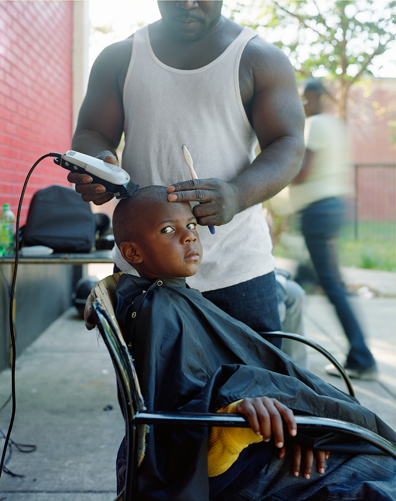 haircut-cabrini-green-2007_lensscratch