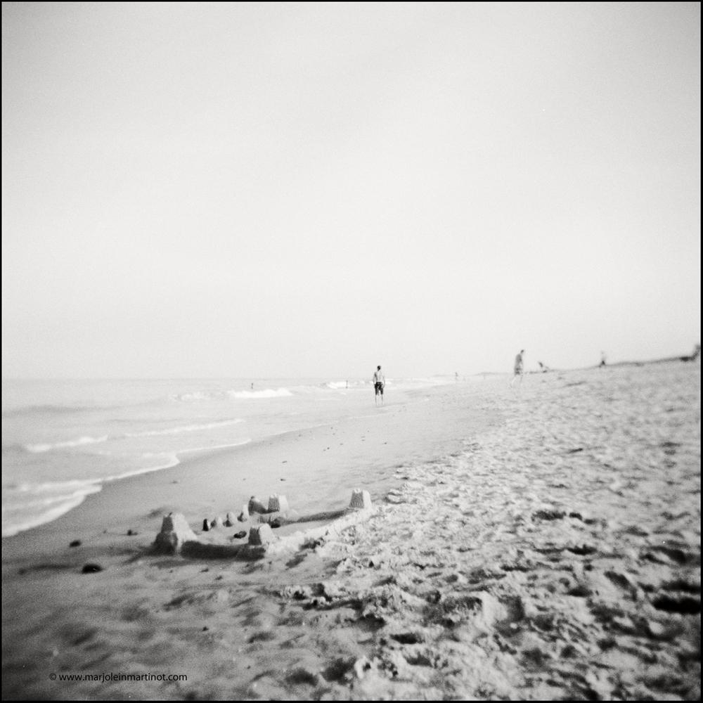 Marjolein_Martinot_Summer-Vestiges