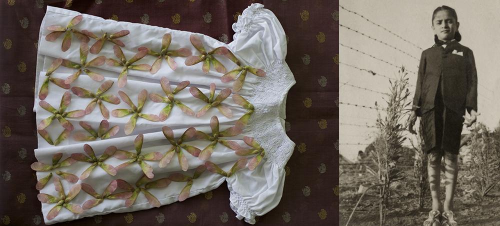 muma-dress