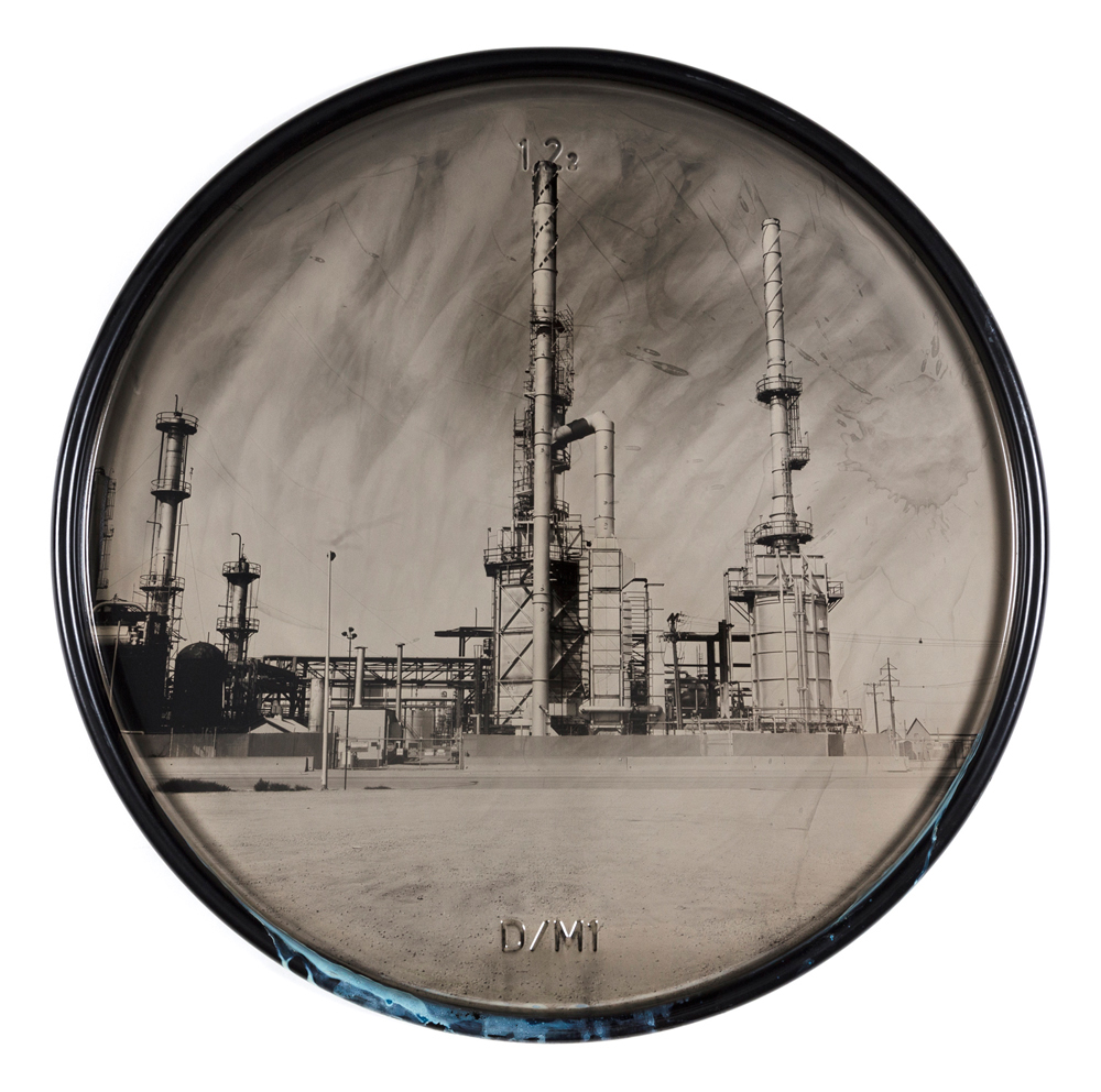NavajoRefineryArtesiaNewMexico