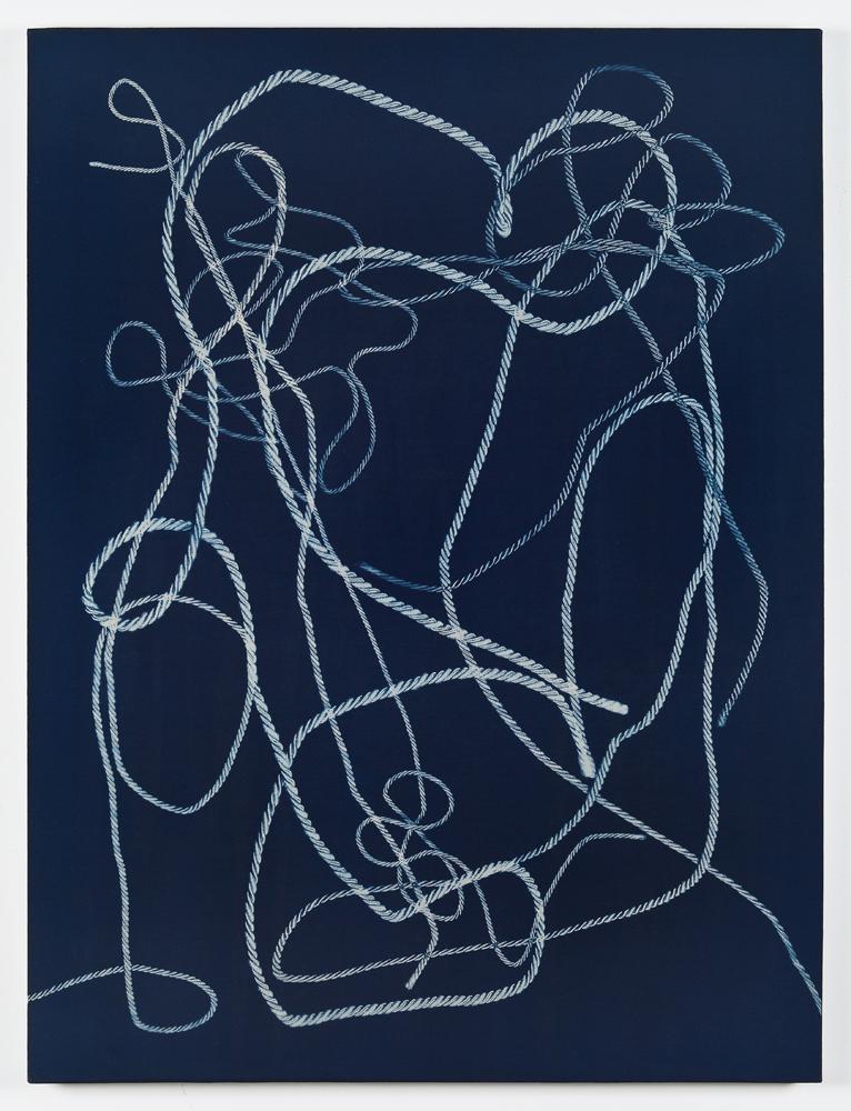 ropes_1