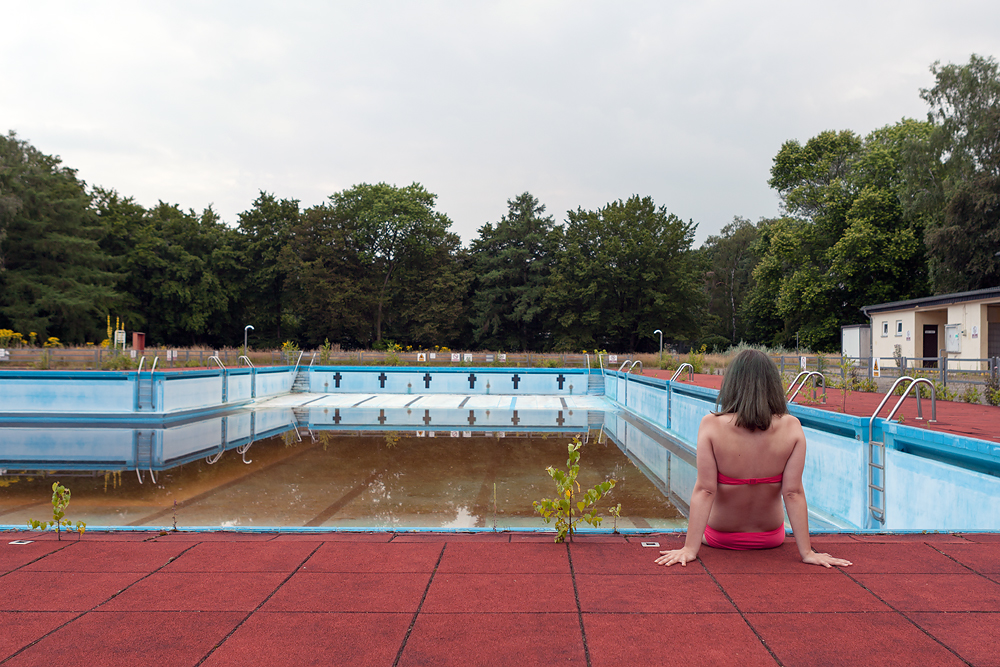 the_blue_pool.olibolzano