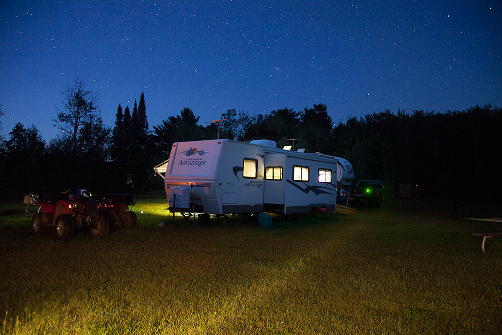 004recreational-vehicles_hiawatha-national-forest_upstate-michigan_2016
