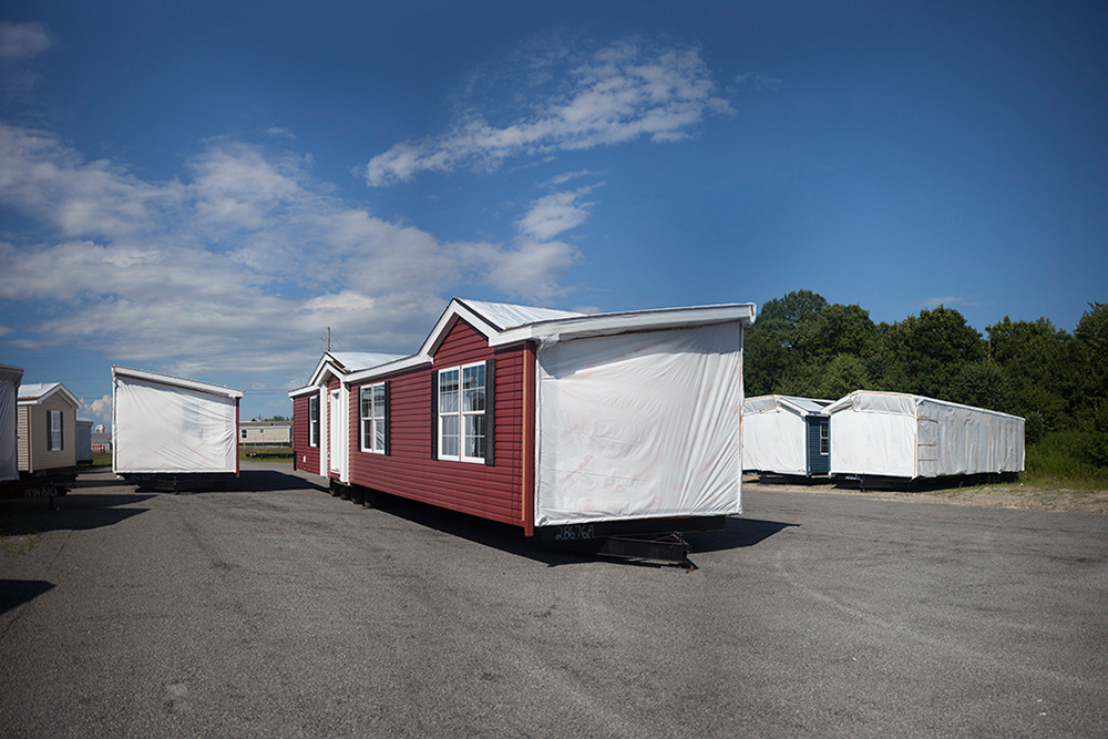 007mobile-home_somewhere-in-northern-pennsylvania_2016