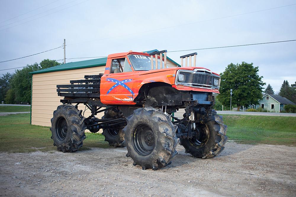 009rebel-monster-truck_somewhere-in-upstate-michigan_2016