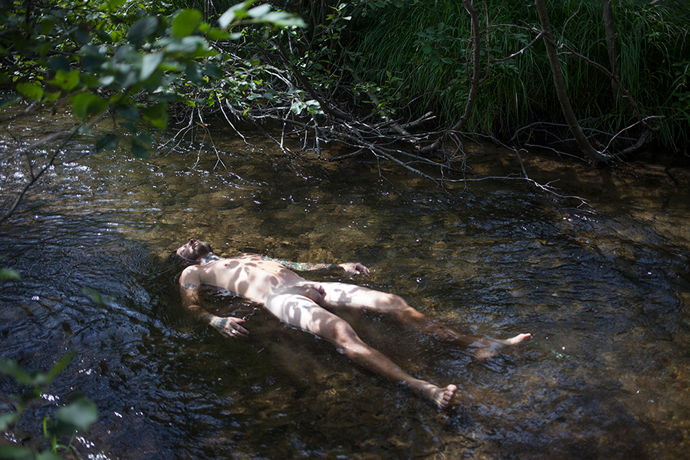 017bathing-in-pine-river_huron-national-forest_michigan_2016