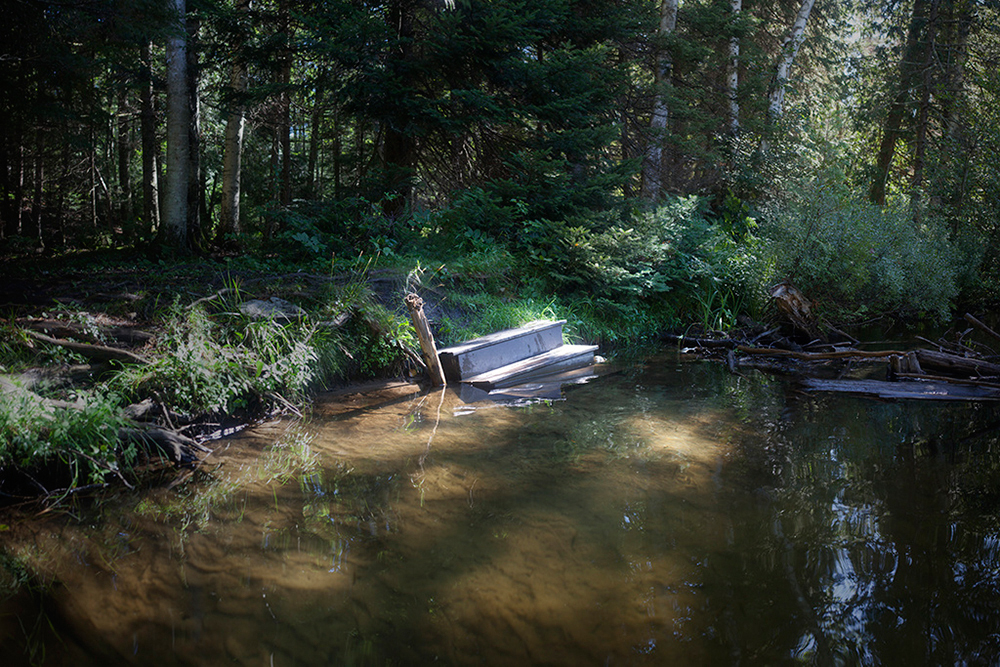 022river-exit_little-indian-river_hiawatha-national-forest_upstate-michigan_2016