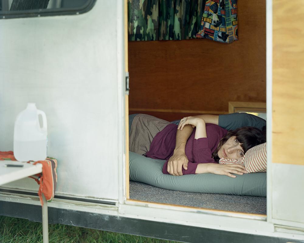 15-elisekirk-camper1000