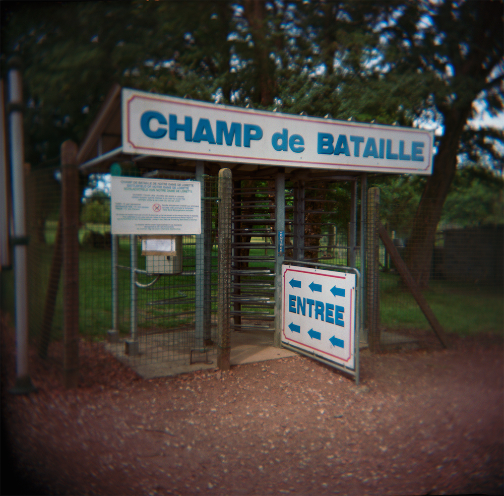 altman_ben_ww1-battlefied-attraction-notre-dame-de-lorrette-france-1000