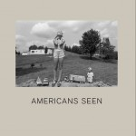 americans_seen_cover