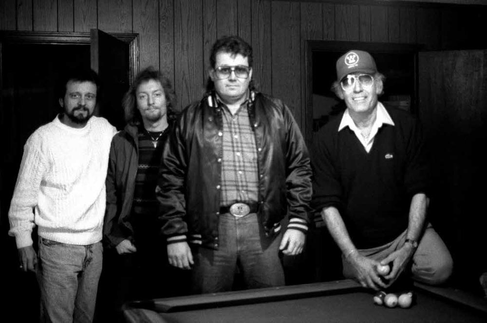 carl-perkins-at-home-with-his-musicians-jackson-tennessee-1989