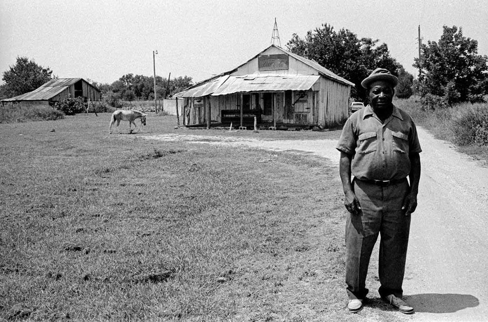 hale-county-alabama-1982-1