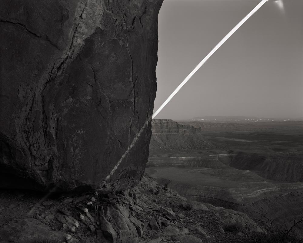 lenscratch01shannon-lier