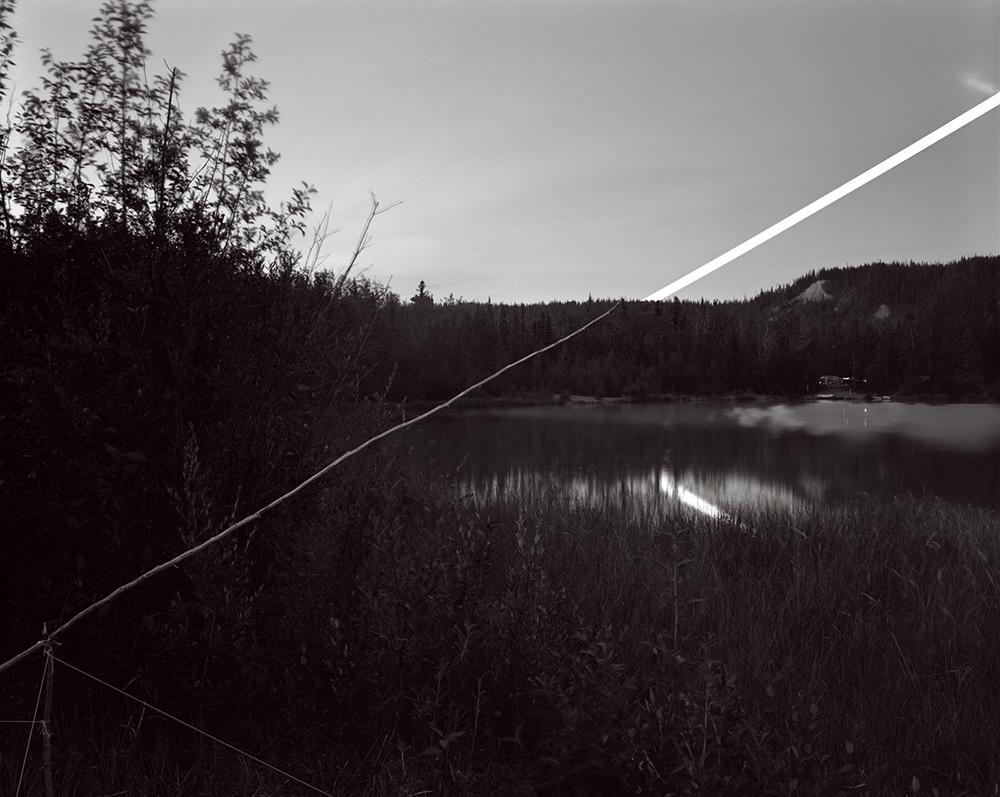 lenscratch08shannon-lier