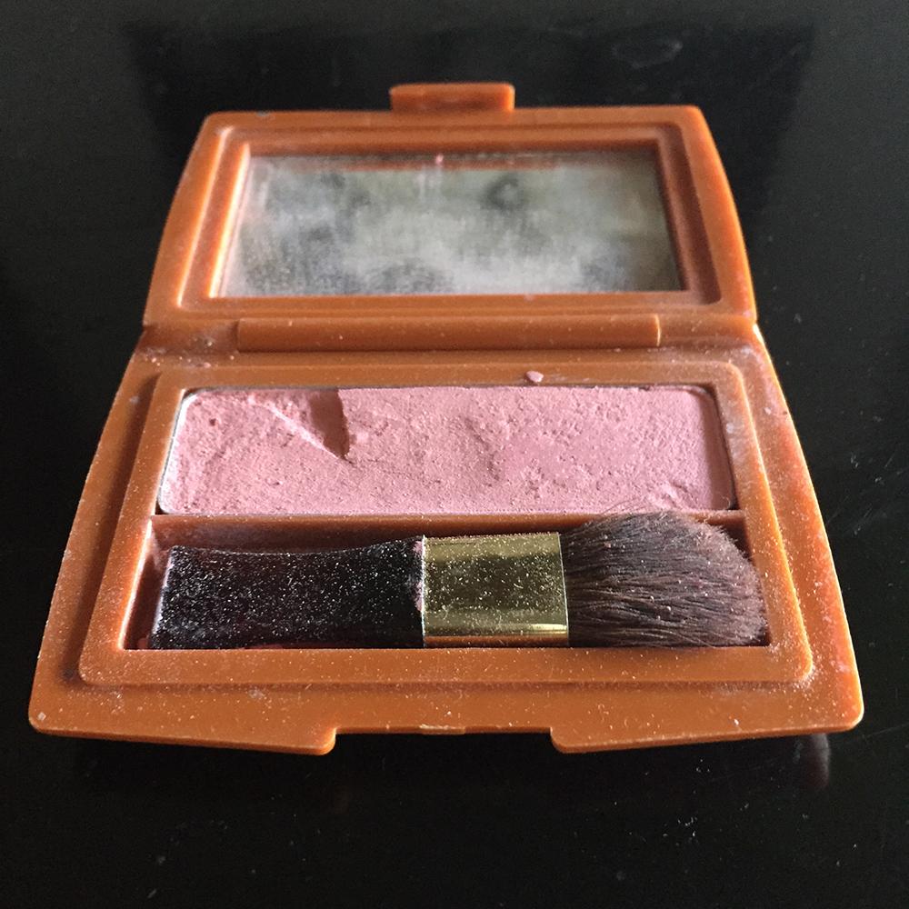 qm-htp-maura-makeup