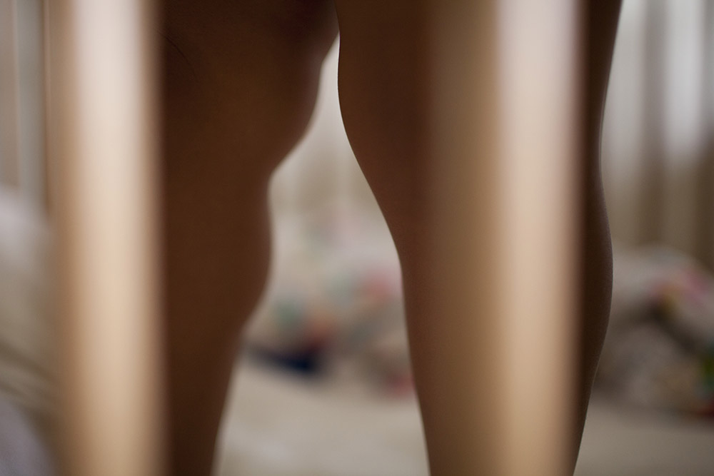 qm-htp-baby-legs