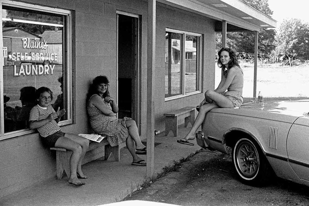 south-louisiana-1979