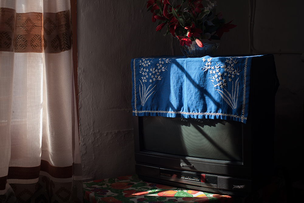 tv-corner-2009
