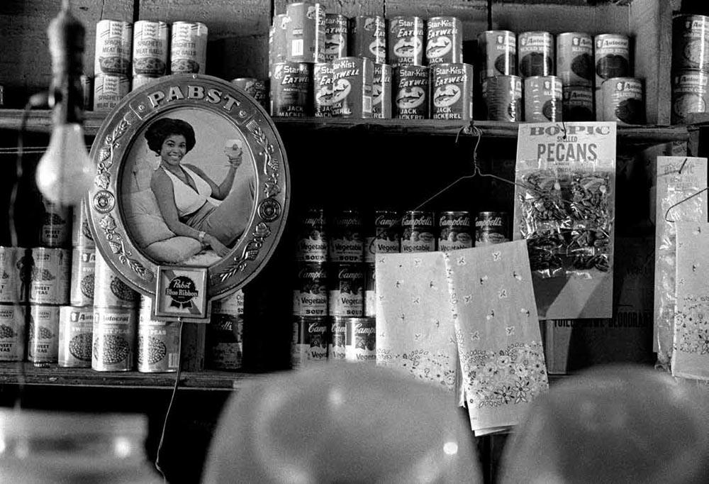 ville-platte-louisiana-1979