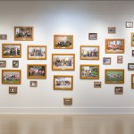 wowsugi_groupportrait_rockville_installation