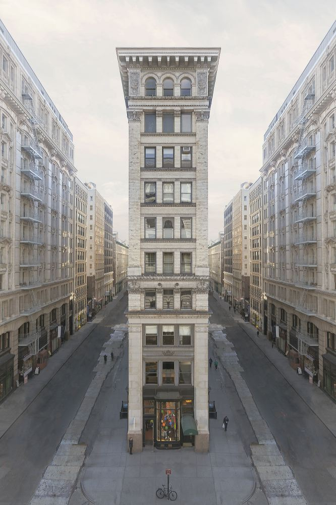 nineteenth_street