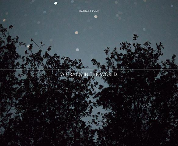 001_pr_crack-in-world-cover
