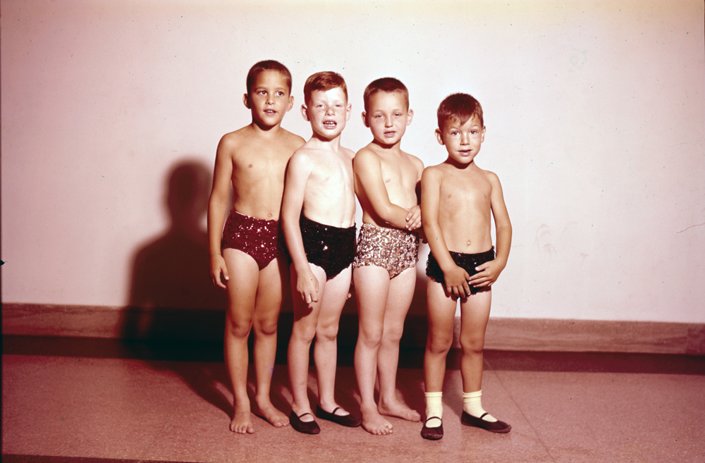022-the-studio-dollar-a-shot-dance-school-photograph-boys