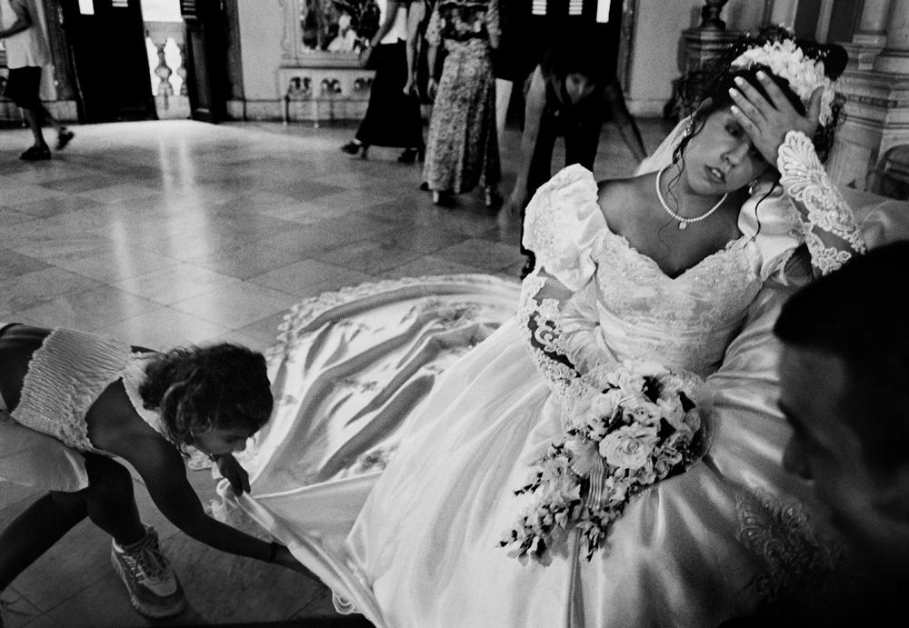 19__havana-bride