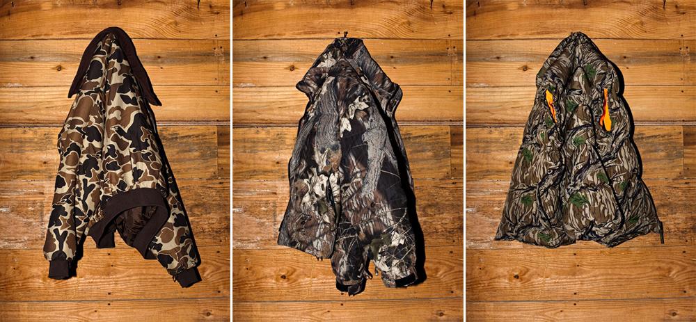 jesseburke_freds-jacket-series