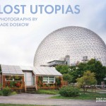 lost-utopias-cover