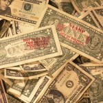 money-out-of-politics-1