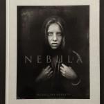 roberts_nebula-cover