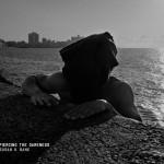 sbank-frontcover-150