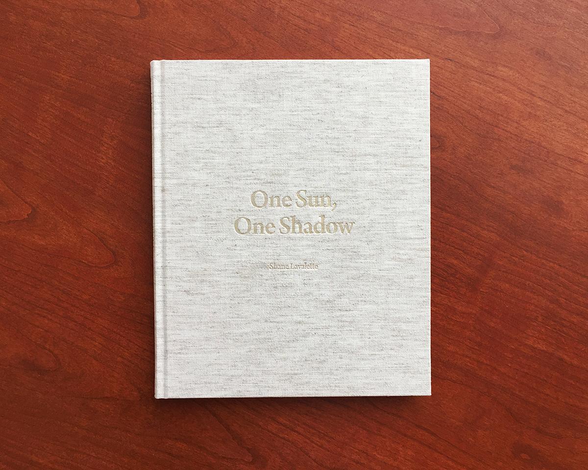 shanelavalette_osos_cover