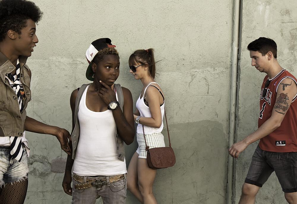 street-encounters-carl-shubs