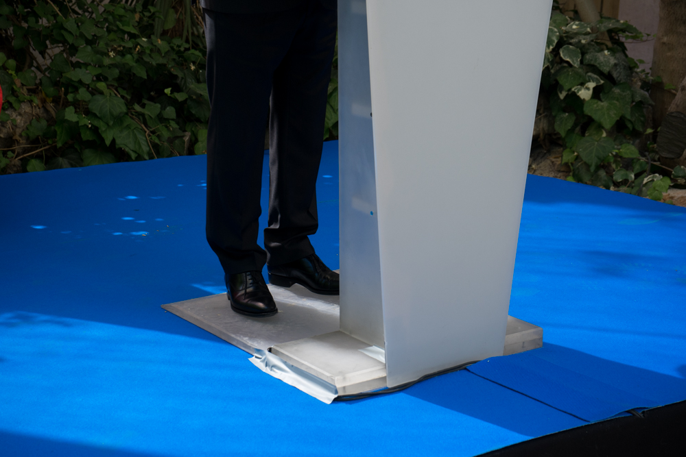 yannick-delen_presidential-shoes