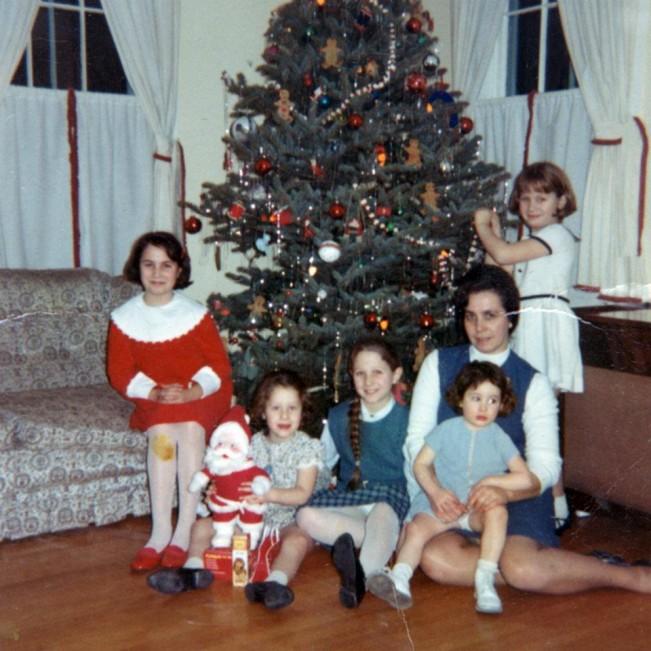 ginacostafamily-christmas-italia-http___www-ginacosta-com
