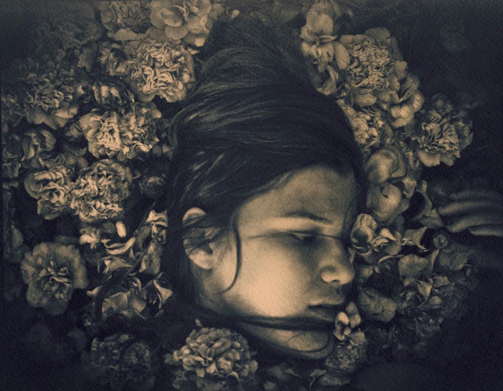 018jaimejohnson_sherestsinflowers