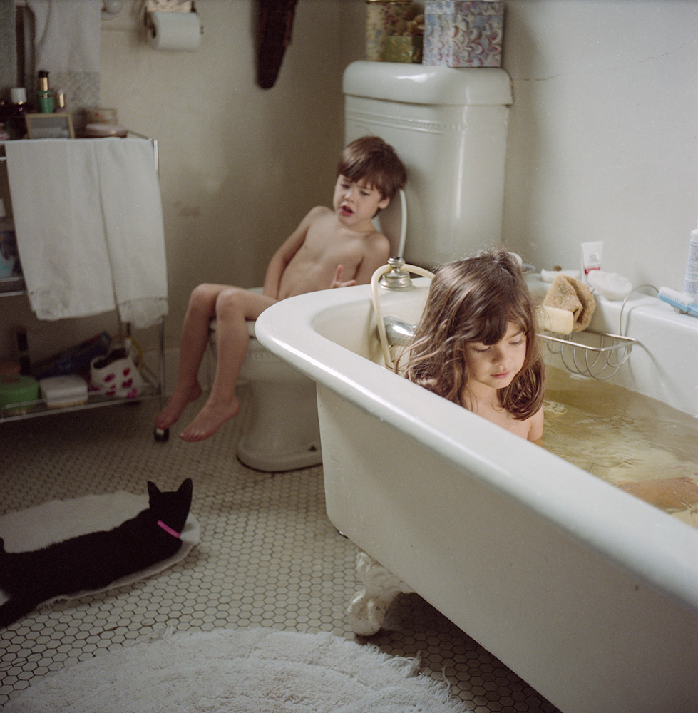 06_kids-etta-tub