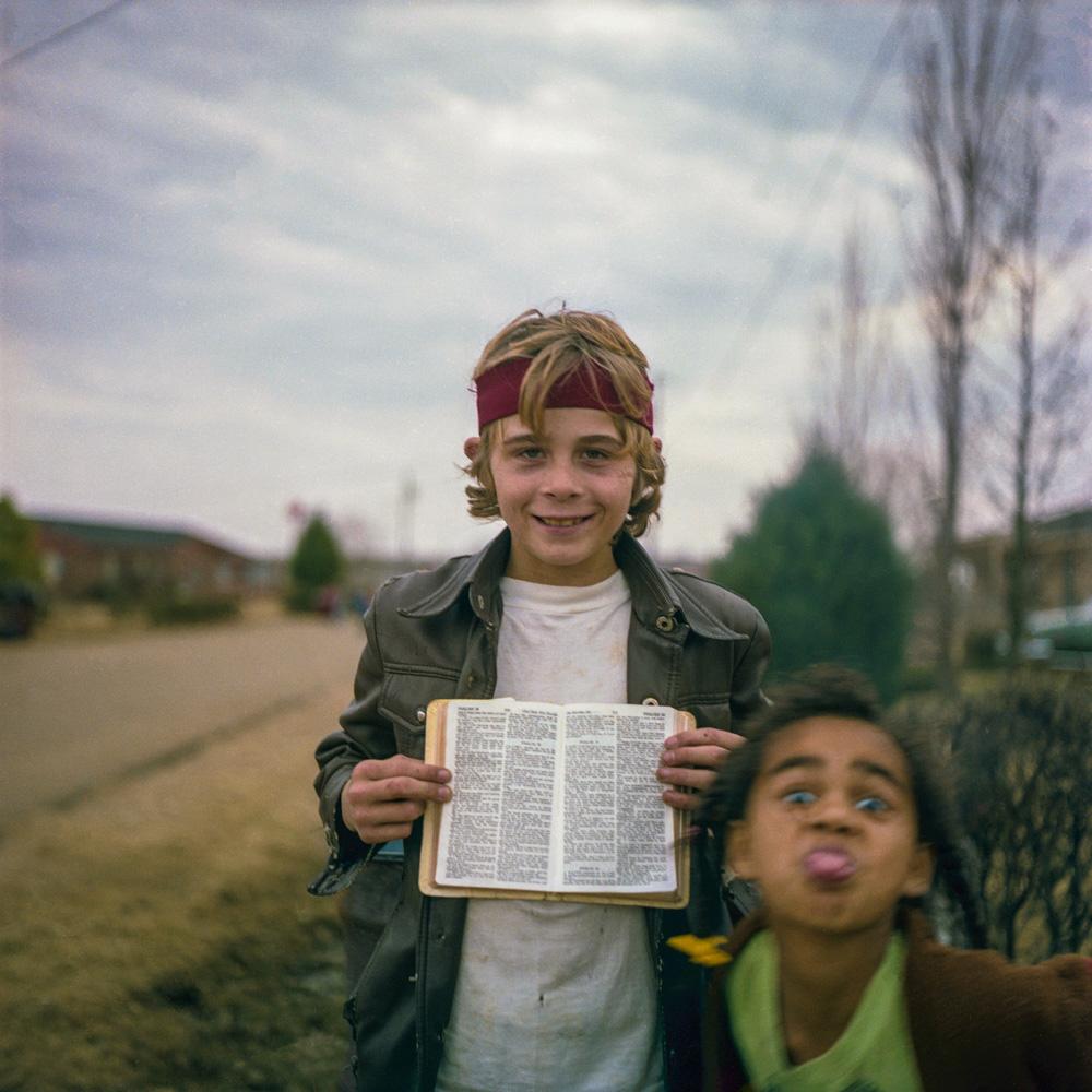 09_bible-kidz-4343-copy