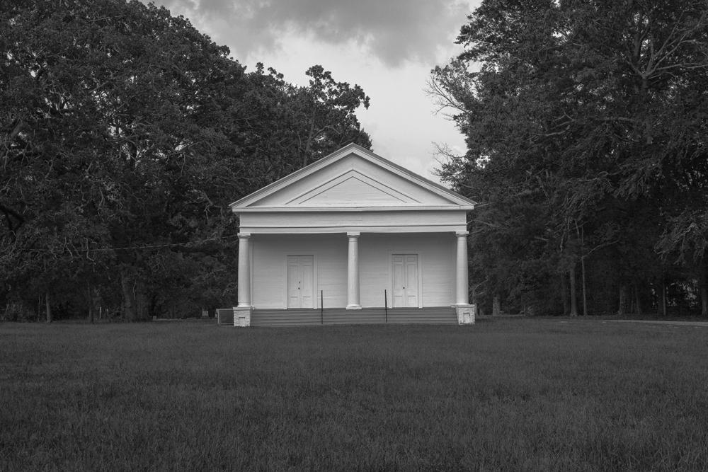 1-norris-newbern-presbyterian-1848-newbern-alabama