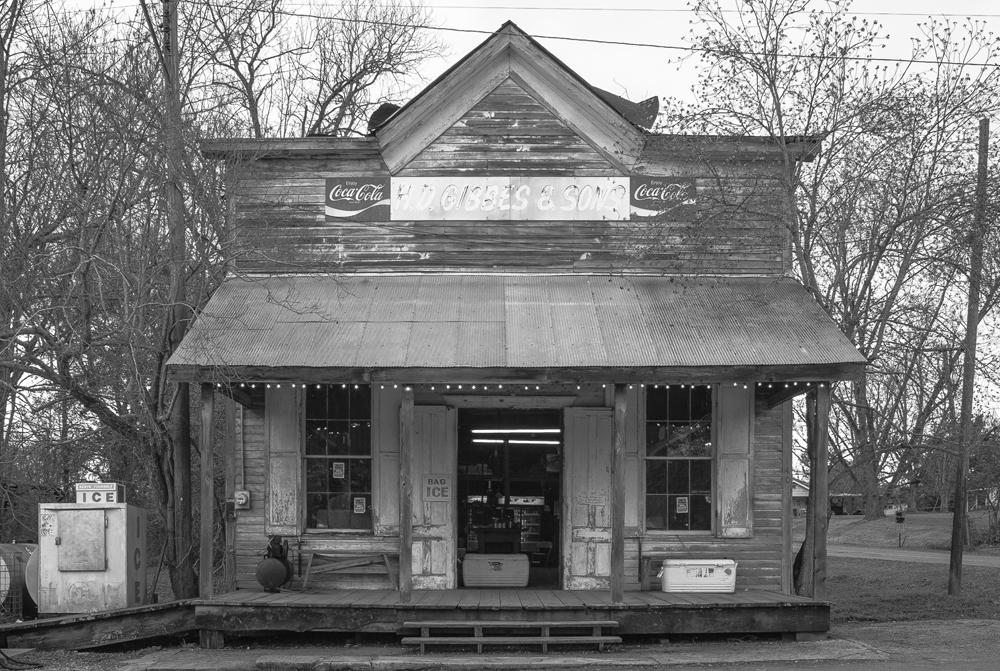 11-norris-false-front-store-1892-learned-mississippi