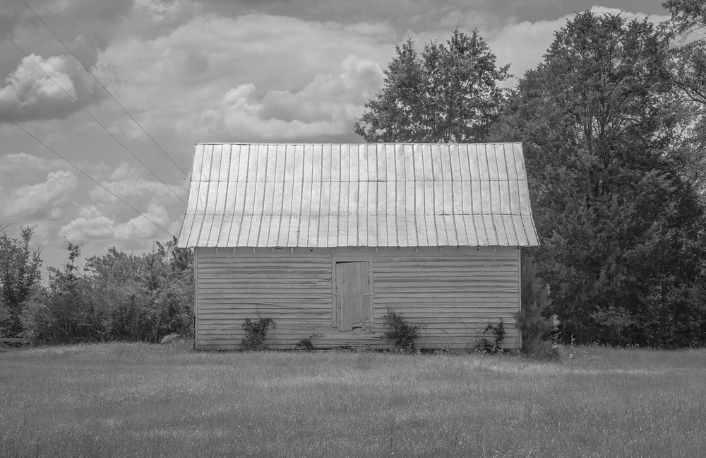 12-norris-broken-gable-barn-ca-1925-perry-county-alabama
