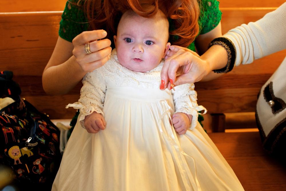 2-felipeschristening