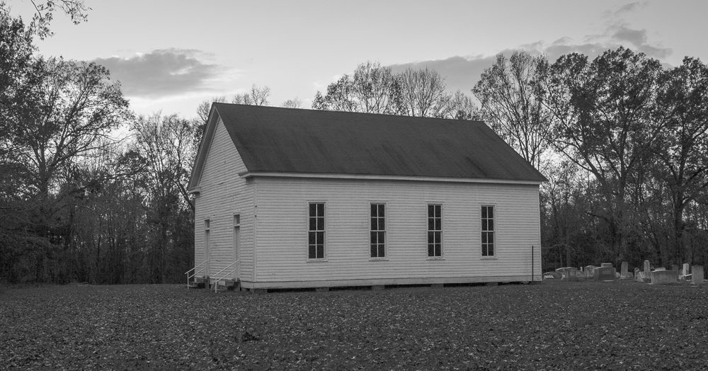 2-norris-lebanon-presbyterian-1854-hinds-county-mississippi
