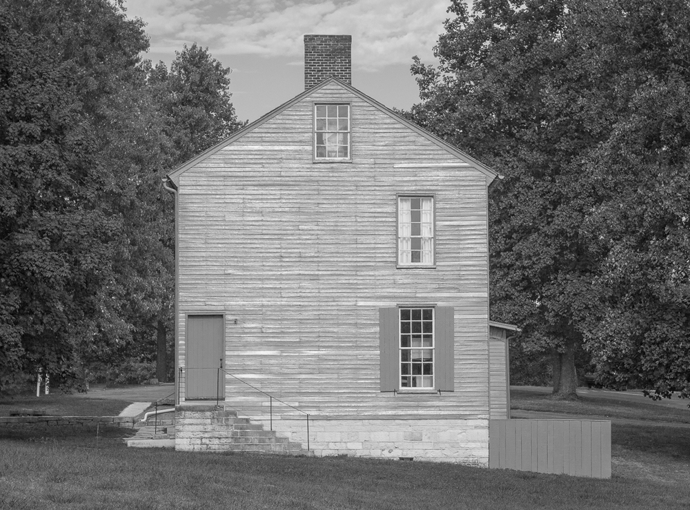 8-norris-shaker-wash-house-1849-pleasant-hill-kentucky