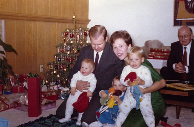 christmas_1963_